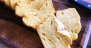 <b>Collagen Keto</b> Bread