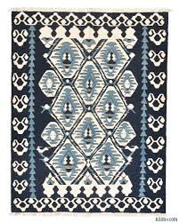 beautiful kilim rugs for decorate your room fresh turkish kilim rugs for home decoration ideas
