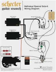 schecter 006 deluxe wiring diagram just another wiring diagram blog • schecter 006 deluxe wiring diagram images gallery