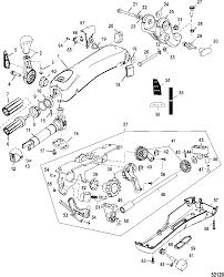 Tiller handle kit big tiller manual mechanical design ii