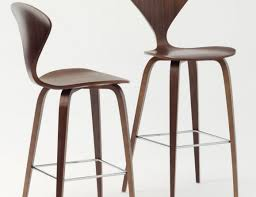 ▻ stools : Awesome Stools Chairs Vintage Bar Stools With Seats Of ...