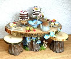 furniture fairy. Furniture Fairy. How To Make Fairy Miniatures And Miscellaneous .