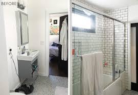 Traditional Modern Bathrooms Y On Decorating