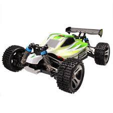 <b>wltoys</b> a959-b 1/18 4wd buggy off road <b>rc car 70km</b>/<b>h</b> Sale ...