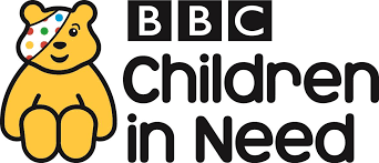 News: Stars unite in official charity single for BBC Children in Need | TVA  - Torfaen Voluntary Alliance