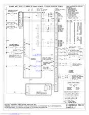 electrolux e30ew75gps icon 30 professional series single electrolux e30ew75gps icon 30 professional series single electric wall oven wiring diagram 2 pages