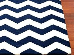 blue chevron rug navy white and gray rugs designs tan for area blue chevron rug