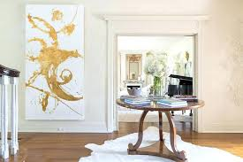 entryway round tables round foyer table with large gold abstract art view full size entryway decor entryway round tables