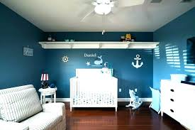 beach themed wall decals beach themed wall decals plus nautical baby room with style ceiling nursery beach themed wall decals