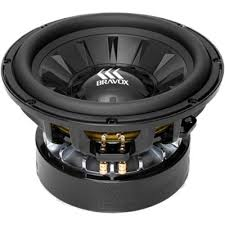 speakers subwoofer. marine spl subwoofer speakers e