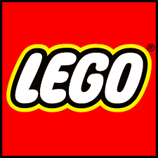 Bild - LEGO Logo.png | Jedipedia | FANDOM powered by Wikia