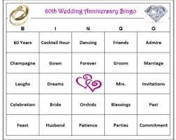 Wedding Bingo Words Wedding Bingo Words Magdalene Project Org