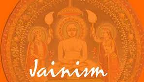 essay on buddhism short essay on buddhism