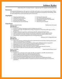 resume examples australia 12 13 retail resume examples australia elainegalindo com