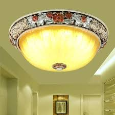 low profile chandelier low profile 6 led ceiling ht chandeliers chandelier