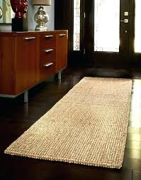 rubber backed rug runners rubber backed area rugs washable runner rugs for bathroom machine washable non rubber backed rug runners