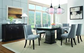 what size round table seats 10 medium size of dinning dining room table seats wood expandable