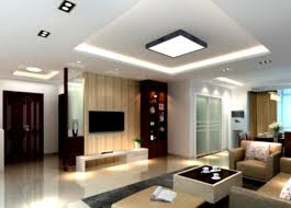 fall ceiling designs for living room design latest interior tv cabinet simple false india in awful