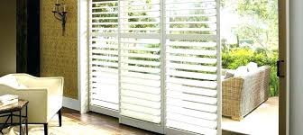 hurricane sliding glass doors hurricane proof sliding patio doors hurricane glass sliding door door delightful cost