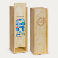 wine box furniture. Wooden Wine Box Furniture