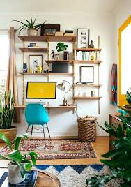Office rooms ideas Pinterest Small Room Office Ideas Living Room Small Living Rooms Office Space In Room Ideas For Apartment 22auburndriveinfo Small Room Office Ideas Living Room Small Living Rooms Office Space