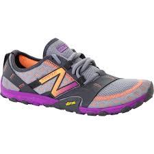 new balance minimus womens. new balance minimus 10 v2 trail barefoot running shoe (women\u0027s) -. loading zoom womens