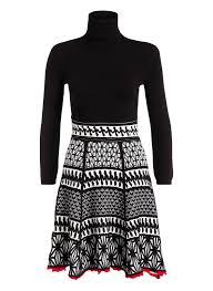 Dsquared-Damen-Kleider Billige Kaufen - Dsquared-Damen-Kleider ...