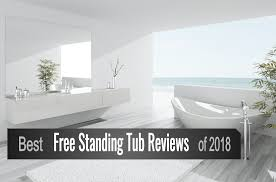 did you know in 2018 there are over 1 000 diffe freestanding tubs for but less than 10 that deserve greater than a 4 star rating