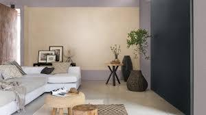 ambiance interior design. Hero_-_hero_metallic.jpg Ambiance Interior Design