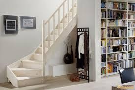 Je steifer und massiver eine treppe; Massivholztreppe Savoy Gewendelt Aus Fichte Oder Buche