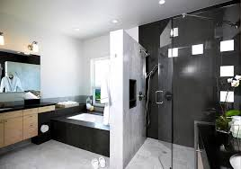 modern master bathrooms. Wonderful Modern Master Bathroom Design Home Ideas Bathrooms For And Ideas.jpg M