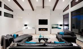 Superb Modern Living Room Ideas Gallery Of Modern Living Room Ideas Roomliving Room  Modern Ideas Painting Idea