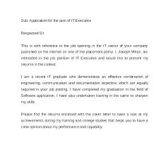 Easy Cover Letters Easy Cover Letters Letter For Warehouse Work Template Experience