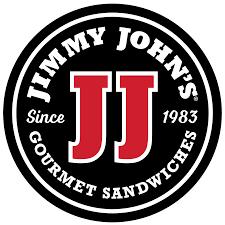 <b>Jimmy</b> John's - Wikipedia