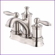 Danze Kitchen Faucet Parts Fantastic Danze Nsf 61 9 Kitchen Faucet Top Design