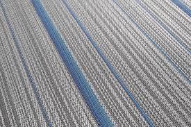diamond blue tiles rolls