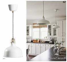 pendant lights kitchen ikea appliances tips and review