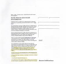 indictment definition. uslaw category 1 indictment definition