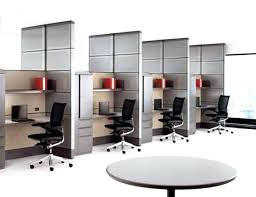 commercial office decorating ideas. Small Office Space Ideas For Businesses Design Your . Commercial Decorating