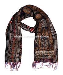 Designer Shawls And Wraps New Fashion Dupatta Women Wear Stole Indian Kantha Scarves Stoles Wraps Designer Shawl Hijab Lightweight Buy Indian Wedding Shawls Indian Silk