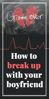 Best Love Quotes After Break Up Combined With Best Love Sayings