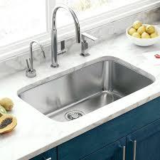 composite kitchen sinks problems composite kitchen sinks fascinating