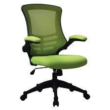 office chairs images. Office Chairs Images