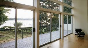 images of folding doors los angeles
