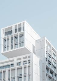 100 Architecture Pictures Hq Download Free Images On Unsplash