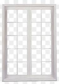 white window frame png. Modren Frame Simple White Windows Simple White Window PNG Image And Clipart For White Frame Png P