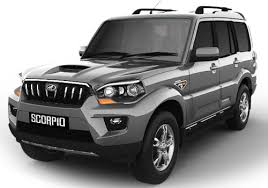 Best Highest Ground Clearance Suv Comparison Chart Baztro Com