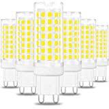 Feit G9/<b>LED LED G9 Base</b>, 120-volt - Flood Lighting - Amazon.com
