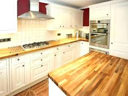 butcher block countertops pros and cons butcher block pros and cons top butcher block counters pros