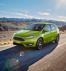 2018 ford focus hatchback.  focus 2018 focus sel in outrageous green metallic tinted clearcoat to ford focus hatchback